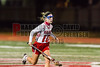 Lake Brantley Patriots @ Lake Higland Prep Higlanders Girls Varsity Lacrosse - 2015 -DCEIMG-6722