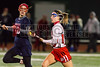 Lake Brantley Patriots @ Lake Higland Prep Higlanders Girls Varsity Lacrosse - 2015 -DCEIMG-6855