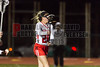 Lake Brantley Patriots @ Lake Higland Prep Higlanders Girls Varsity Lacrosse - 2015 -DCEIMG-6509