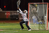 Lake Brantley Patriots @ Lake Higland Prep Higlanders Girls Varsity Lacrosse - 2015 -DCEIMG-7056
