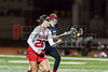 Lake Brantley Patriots @ Lake Higland Prep Higlanders Girls Varsity Lacrosse - 2015 -DCEIMG-6703