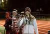 Lake Brantley Patriots @ Lake Higland Prep Higlanders Girls Varsity Lacrosse - 2015 -DCEIMG-7211
