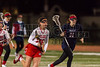 Lake Brantley Patriots @ Lake Higland Prep Higlanders Girls Varsity Lacrosse - 2015 -DCEIMG-6702