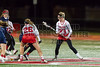 Lake Brantley Patriots @ Lake Higland Prep Higlanders Girls Varsity Lacrosse - 2015 -DCEIMG-6754