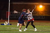 Lake Brantley Patriots @ Lake Higland Prep Higlanders Girls Varsity Lacrosse - 2015 -DCEIMG-6786