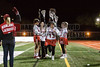 Lake Brantley Patriots @ Lake Higland Prep Higlanders Girls Varsity Lacrosse - 2015 -DCEIMG-7264
