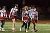Lake Brantley Patriots @ Lake Higland Prep Higlanders Girls Varsity Lacrosse - 2015 -DCEIMG-6529