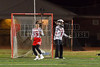 Lake Brantley Patriots @ Lake Higland Prep Higlanders Girls Varsity Lacrosse - 2015 -DCEIMG-6778