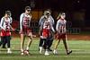 Lake Brantley Patriots @ Lake Higland Prep Higlanders Girls Varsity Lacrosse - 2015 -DCEIMG-6530