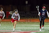 Lake Brantley Patriots @ Lake Higland Prep Higlanders Girls Varsity Lacrosse - 2015 -DCEIMG-6646