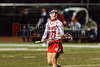 Lake Brantley Patriots @ Lake Higland Prep Higlanders Girls Varsity Lacrosse - 2015 -DCEIMG-6626