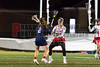 Lake Brantley Patriots @ Lake Higland Prep Higlanders Girls Varsity Lacrosse - 2015 -DCEIMG-6779