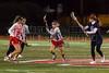 Lake Brantley Patriots @ Lake Higland Prep Higlanders Girls Varsity Lacrosse - 2015 -DCEIMG-6733