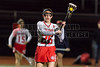 Lake Brantley Patriots @ Lake Higland Prep Higlanders Girls Varsity Lacrosse - 2015 -DCEIMG-6921