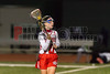Lake Brantley Patriots @ Lake Higland Prep Higlanders Girls Varsity Lacrosse - 2015 -DCEIMG-6799