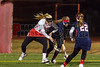 Lake Brantley Patriots @ Lake Higland Prep Higlanders Girls Varsity Lacrosse - 2015 -DCEIMG-6980