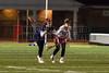 Lake Brantley Patriots @ Lake Higland Prep Higlanders Girls Varsity Lacrosse - 2015 -DCEIMG-6514