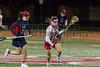 Lake Brantley Patriots @ Lake Higland Prep Higlanders Girls Varsity Lacrosse - 2015 -DCEIMG-6720