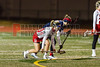 Lake Brantley Patriots @ Lake Higland Prep Higlanders Girls Varsity Lacrosse - 2015 -DCEIMG-6810