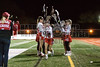 Lake Brantley Patriots @ Lake Higland Prep Higlanders Girls Varsity Lacrosse - 2015 -DCEIMG-7256