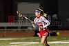 Lake Brantley Patriots @ Lake Higland Prep Higlanders Girls Varsity Lacrosse - 2015 -DCEIMG-6587