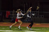 Lake Brantley Patriots @ Lake Higland Prep Higlanders Girls Varsity Lacrosse - 2015 -DCEIMG-6633