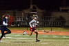 Lake Brantley Patriots @ Lake Higland Prep Higlanders Girls Varsity Lacrosse - 2015 -DCEIMG-6793