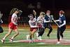 Lake Brantley Patriots @ Lake Higland Prep Higlanders Girls Varsity Lacrosse - 2015 -DCEIMG-6734