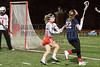 Lake Brantley Patriots @ Lake Higland Prep Higlanders Girls Varsity Lacrosse - 2015 -DCEIMG-7432