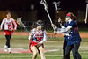 Lake Brantley Patriots @ Lake Higland Prep Higlanders Girls Varsity Lacrosse - 2015 -DCEIMG-6649
