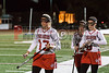 Lake Brantley Patriots @ Lake Higland Prep Higlanders Girls Varsity Lacrosse - 2015 -DCEIMG-7190