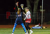 Lake Brantley Patriots @ Lake Higland Prep Higlanders Girls Varsity Lacrosse - 2015 -DCEIMG-6694