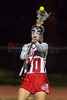 Lake Brantley Patriots @ Lake Higland Prep Higlanders Girls Varsity Lacrosse - 2015 -DCEIMG-6866