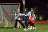 Lake Brantley Patriots @ Lake Higland Prep Higlanders Girls Varsity Lacrosse - 2015 -DCEIMG-6879