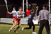 Lake Brantley Patriots @ Lake Higland Prep Higlanders Girls Varsity Lacrosse - 2015 -DCEIMG-6674