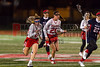 Lake Brantley Patriots @ Lake Higland Prep Higlanders Girls Varsity Lacrosse - 2015 -DCEIMG-6736