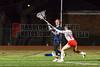 Lake Brantley Patriots @ Lake Higland Prep Higlanders Girls Varsity Lacrosse - 2015 -DCEIMG-6665