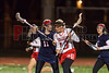 Lake Brantley Patriots @ Lake Higland Prep Higlanders Girls Varsity Lacrosse - 2015 -DCEIMG-7040