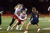 Lake Brantley Patriots @ Lake Higland Prep Higlanders Girls Varsity Lacrosse - 2015 -DCEIMG-6718