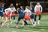 Lake Brantley Patriots @ Lake Higland Prep Higlanders Girls Varsity Lacrosse - 2015 -DCEIMG-7366