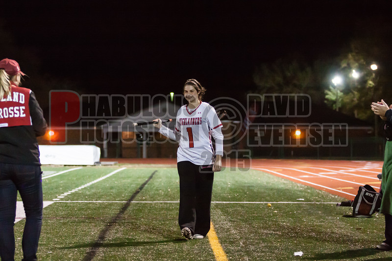 Lake Brantley Patriots @ Lake Higland Prep Higlanders Girls Varsity Lacrosse - 2015 -DCEIMG-7287