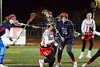 Lake Brantley Patriots @ Lake Higland Prep Higlanders Girls Varsity Lacrosse - 2015 -DCEIMG-6973