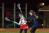 Lake Brantley Patriots @ Lake Higland Prep Higlanders Girls Varsity Lacrosse - 2015 -DCEIMG-6636