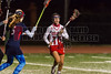 Lake Brantley Patriots @ Lake Higland Prep Higlanders Girls Varsity Lacrosse - 2015 -DCEIMG-6924