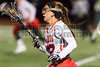 Lake Brantley Patriots @ Lake Higland Prep Higlanders Girls Varsity Lacrosse - 2015 -DCEIMG-7013