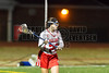 Lake Brantley Patriots @ Lake Higland Prep Higlanders Girls Varsity Lacrosse - 2015 -DCEIMG-6826