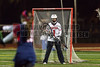 Lake Brantley Patriots @ Lake Higland Prep Higlanders Girls Varsity Lacrosse - 2015 -DCEIMG-7052