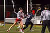 Lake Brantley Patriots @ Lake Higland Prep Higlanders Girls Varsity Lacrosse - 2015 -DCEIMG-6673