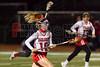 Lake Brantley Patriots @ Lake Higland Prep Higlanders Girls Varsity Lacrosse - 2015 -DCEIMG-6725