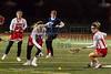 Lake Brantley Patriots @ Lake Higland Prep Higlanders Girls Varsity Lacrosse - 2015 -DCEIMG-6715